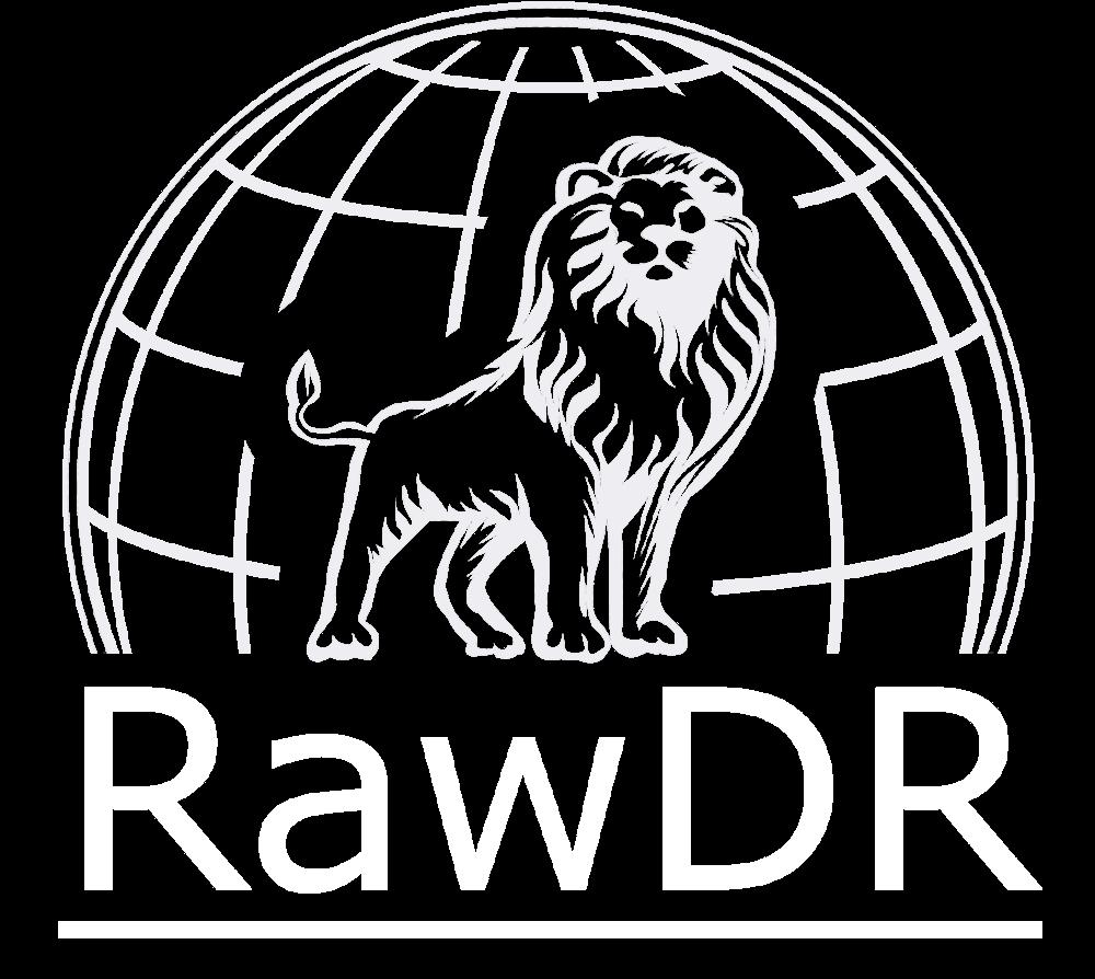 RawDR